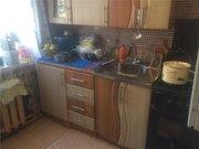 Продажа квартиры, Новый, Егорьевский район - Фото 5