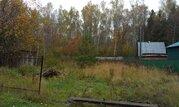 Продажа участка 12 соток в СНТ Лесная Поляна-2 (МО, г.о. Домодедово) - Фото 2