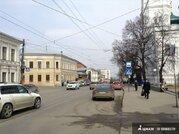Продаюофис, Нижний Новгород, м. Горьковская, Ильинская улица