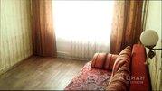 Сдаюкомнату, Нижний Новгород, м. Горьковская, проспект Гагарина, 17
