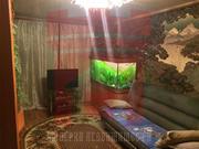 Продам двухкомнатную квартиру с капитальным ремонтом - Фото 4