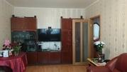 Продам 2-х комнатную Щелково-3, Бахчиванджи,10 - Фото 5