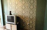 Продам 3-х комнатную квартиру 87 м2 в Подольске на ул. Тепличная 9г - Фото 2
