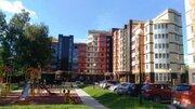 2-комнатная квартира в Дубне на левом берегу - Фото 2