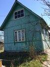В черте города Ногинск - Фото 1