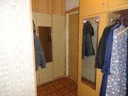 Квартира в серпухове - Фото 4