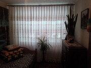 Однокомнатную квартиру в Ногинске - Фото 4