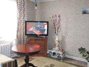 Отличный новый дом 60 м2 в черте города СНТ Банковец - Фото 1