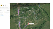 Симферопольское ш. Тульская область. 90 км от МКАД. д. Яковлево. 10 с - Фото 1