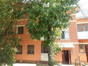 Продам двухкомнатную квартиру в Серпухове - Фото 1