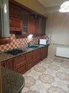 Продажа квартиры, Брянск, Ул. Пересвета - Фото 2
