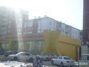 Продажа однокомнатной квартиры на проспекте Строителей, 8 в Улан