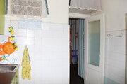 2-комнатная квартира ул. Ковровская д. 21 - Фото 3