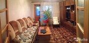 Квартира в 35 мкр - Фото 4