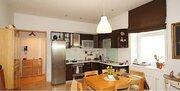 170 000 €, Продажа квартиры, Купить квартиру Рига, Латвия по недорогой цене, ID объекта - 313136842 - Фото 5