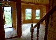 Новый дом 135 кв.м. в 1.5 км от озера Плещеево - Фото 4