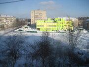 Продается 3-х ком квартира, г. Сергиев Посад, Хотьковский пр-д, 18 - Фото 5