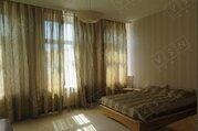 Продается квартира г.Москва, Покровка - Фото 2