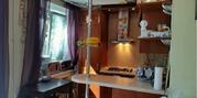 Продается 1-комн. квартира (студия) г. Жуковский, ул. Чкалова, д. 47, Купить квартиру в Жуковском по недорогой цене, ID объекта - 316969979 - Фото 1
