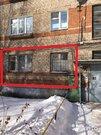 1комн.кв. без балкона. Ул. Ш.Космонавтов,51 - Фото 1