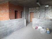 Продажа 2-й квартиры в Котельниках - Фото 2