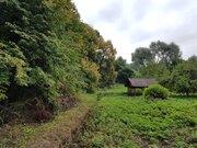 Продается земельный участок Валищево
