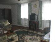 Продам дом в селе Сырцево - Фото 1