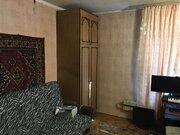 1-но комнатная квартира г. Красногорск, ул. Циалковского, д. 12 - Фото 3