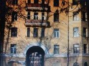 Продаётся 2-Х квартира на Электрозаводской - Фото 2