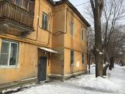 """Продаю 3-х комн квартиру в """"Д"""" квартале - Фото 1"""