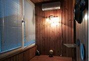 Продается 2-к квартира г.Дмитров ул.Архитектора Белоброва д.3 - Фото 2