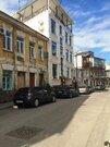 Продается квартира однокомнатная квартира в Ялте по улице Дражинского.