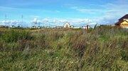 Земельный участок ИЖС для загородного дома - Фото 2
