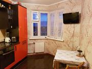 Новая Москва, продаётся 2-х комнатная квартира П-44т ул.Солнечная д.13 - Фото 2
