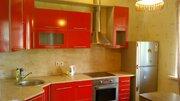 Продажа квартиры в Куркино - Фото 3