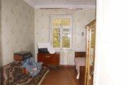 2 – комнатная квартира, площадью 54 м.кв. - Фото 4