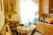 2 комнатная квартира 60 кв.м. г. Королев, Ленинская, 14 - Фото 2