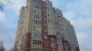 Продается 2-х комнатная квартира в Красногорске! - Фото 1