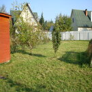 Дом с газом и 15 соток в деревне 45 км от МКАД - Фото 4