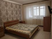 Продается отличная просторная 3-х комнатная квартира в Балашихе - Фото 1