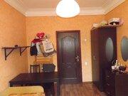 Комната 12,2 кв.м, г. Люберцы, п. Калинина, д. 24