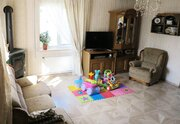 Жилой дом 150 кв.м. для постоянного прож, магистральный газ. 7 соток., Продажа домов и коттеджей в Голицыно, ID объекта - 502116724 - Фото 18