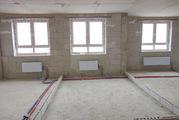 3 комнатная квартира 72 кв.м. г. Королев, ул. Горького, 79к8 - Фото 5