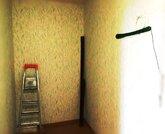 1 к.кв. г.Подольск, ул. 43 Армии, д.15, Купить квартиру в Подольске по недорогой цене, ID объекта - 315754948 - Фото 5