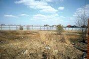 Ново-Рижское шоссе, участок для ИЖС 28,5 соток - Фото 2