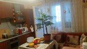 1к.кв г.Подольск ул.Литейная д.42а - Фото 2