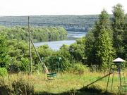 Продается земельный участок в д. Трегубово Озерского района - Фото 5