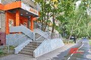 Продажа магазина с арендатором, 515 кв.м, м. Первомайская.