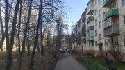 Продам 3-х комн кв.г.Серпухов ул.Центральная д.158 - Фото 1