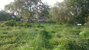 Дом Переславль-Залесский д. Понамаревка - Фото 2
